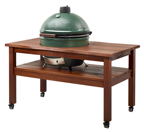 Big Green Egg BBQ Grills Corpus Christi | Outdoor Grills San ...