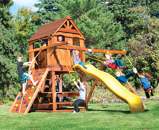 playground joshua s calls brewster his swing prices my favorite ny lisa play it thing to papas set playset playgrounds nanas sets he nana t rainbow loves do grandson photo gallery and at systems