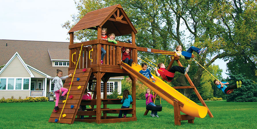 states reviews rainbow ls set play swing photos il photo naperville united playsets of biz systems prices