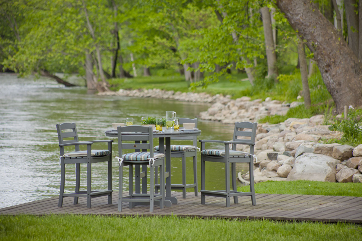 Wonderful HOMEFIELD Outdoor Patio Furniture