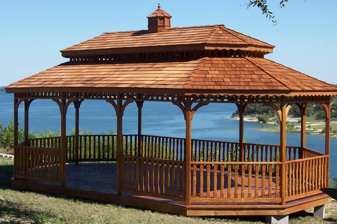 Gazebos San Antonio Outdoor Gazebo Gazebo Design