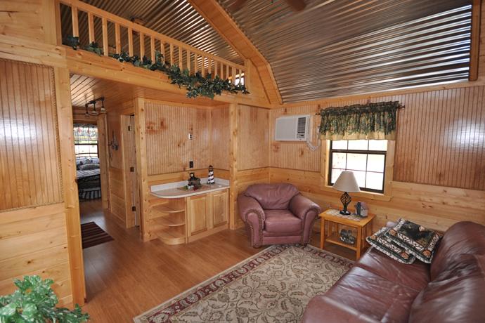 Log Cabin Home San Antonio Portable Cabin Eagle Ford
