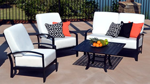 Relax Patio Furniture
